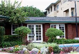 Assisted Living Los Angeles Experienced Local Senior Care Advisors